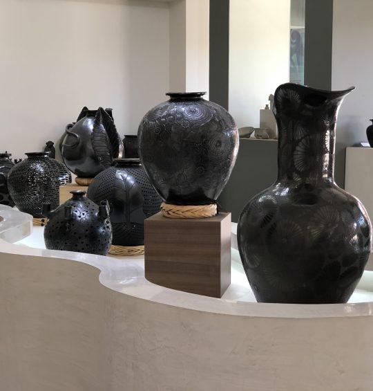 """Seculta invita a participar en la exposición del FOFA """"Artistas Populares de Oaxaca en la época de Covid-19"""""""